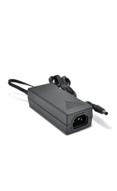 2Wire Power Supply for Gateway: Model 2701HGV