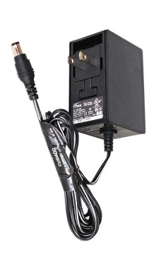 Pace Power Supply for Gateway: Model 4111N