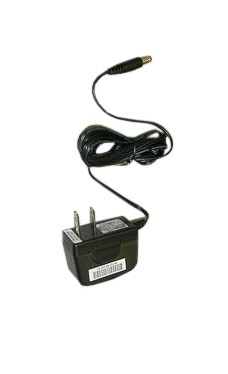 Motorola Power Supply for Model 2210